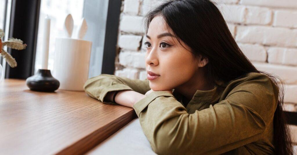 De ce este important sa ma cunosc? – Redactat de E. Baicu