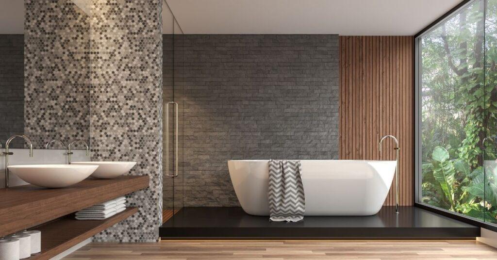 5 idei pentru o baie organizata – Redactat de E.Baicu