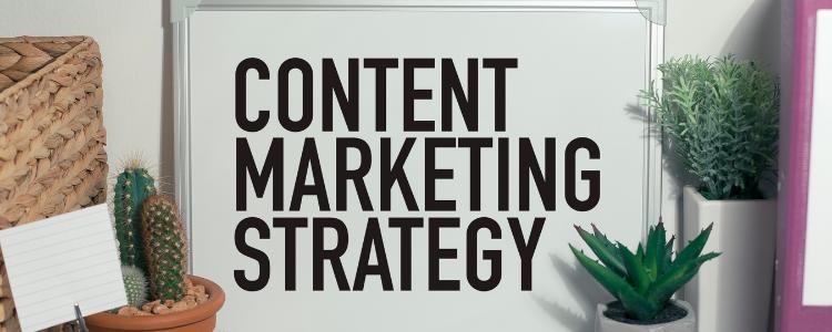 5 tactici de vânzare prin e-mail marketing