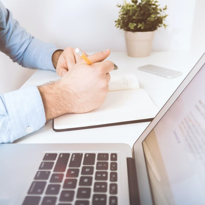Ce este Content Marketing? Cum crești vânzările prin content marketing